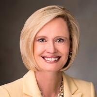 Bonnie H. Cordon, Young Women General President
