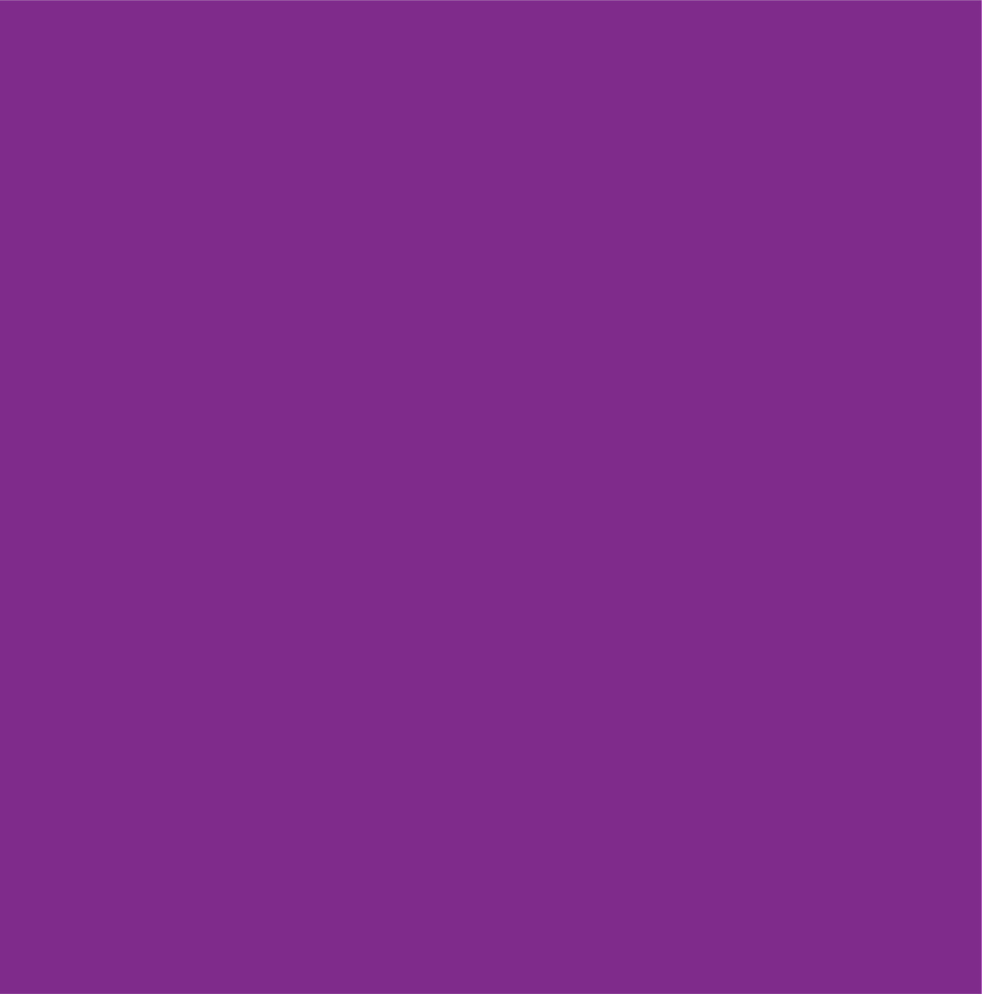 Dark purple from the secondary color palette.