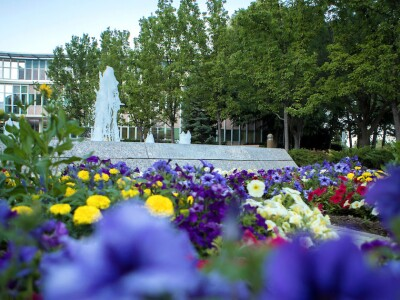 BYU announces changes to sick and vacation leave for administrative and staff employees