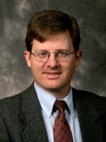 Frank Judd Jr.