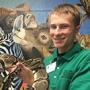 DallinKohler holding snake.png