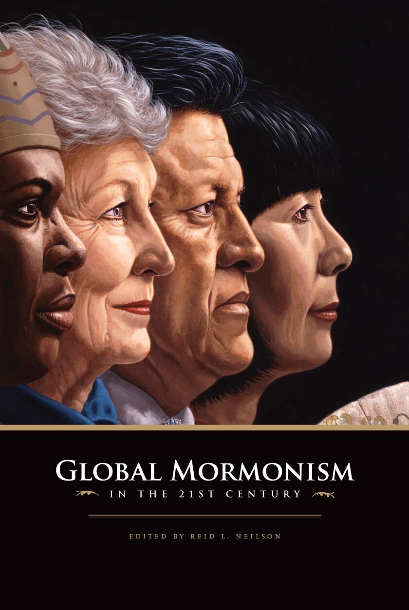GlobalMormonismFC.jpg