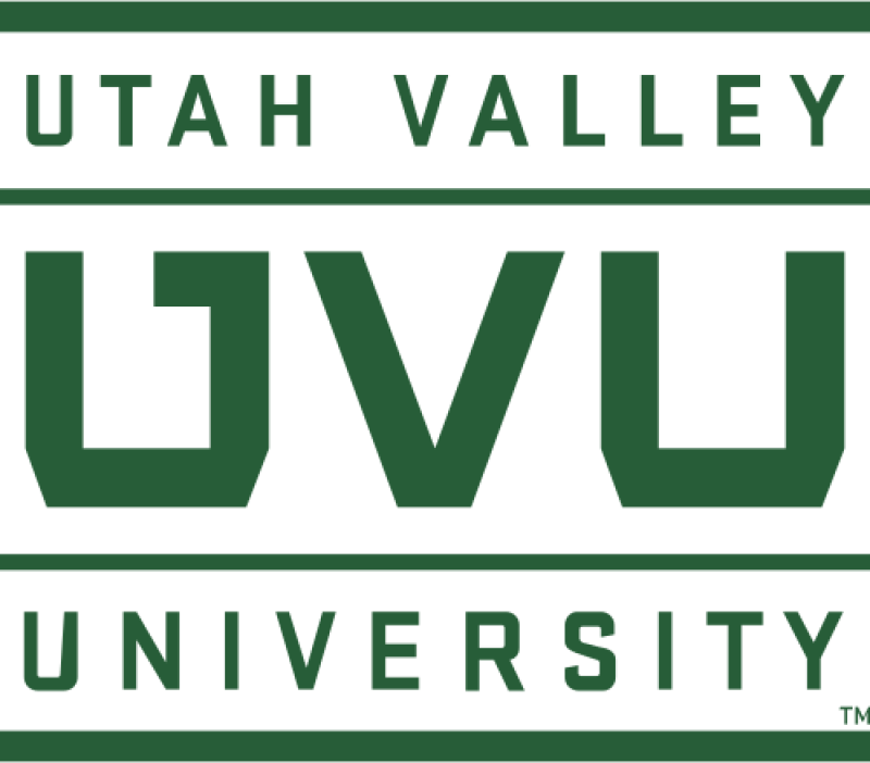 UVU Office of Teaching & Learning