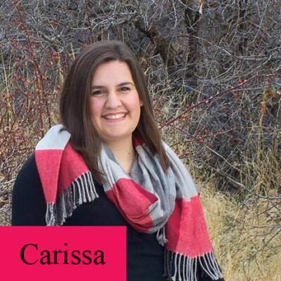 CarissaSmall.jpg