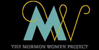 mormonW.png