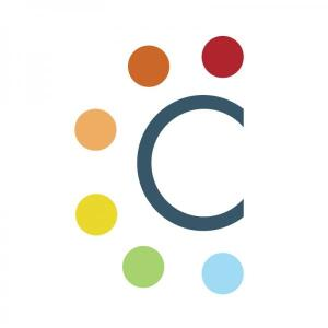 Cannon Commons logo