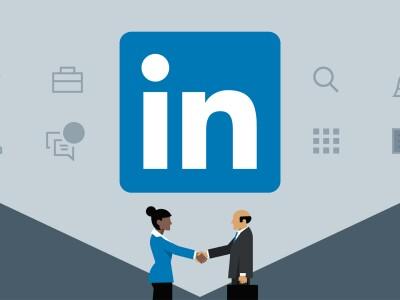 FM LinkedIn